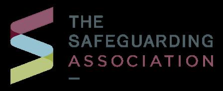 Global Safeguarding Summit